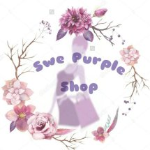 SwePurple Shop