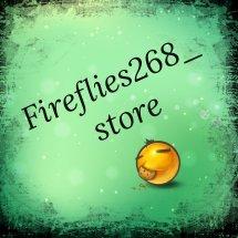Fireflies268_store