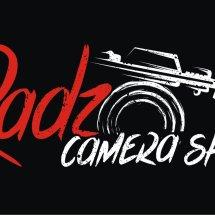 R'Camera Shop