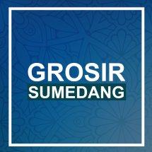 Logo Grosir Sumedang