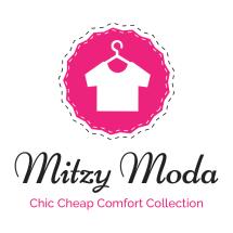 Mitzy Moda