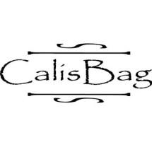 CalisBag