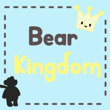 Bear Kingdom