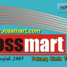 JossMart