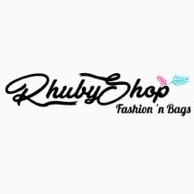rhuby shop bandung