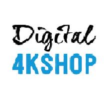 Digital4Kshop
