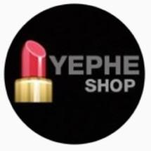 yephe_shop