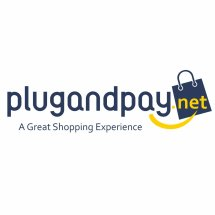Logo plugandpay