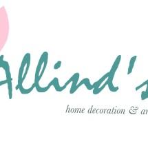 Allind's