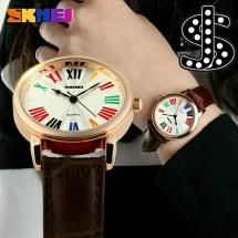 lenita jam tangan 21