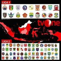 SKYBOX INDONESIA