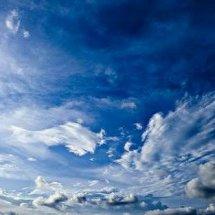 Langit Biru 25