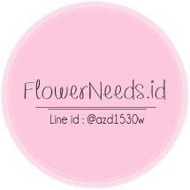 Flowerneedsid