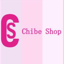 Chibe Shop