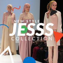 JESSS COLLECTION