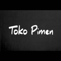 Toko Pimen