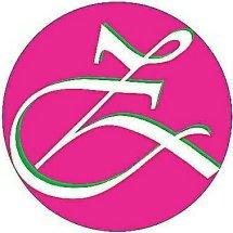 Logo Zie Queen Store