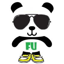 Fu Panda Shop