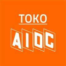 Toko AIDC