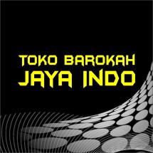 Toko Barokah Jaya Indo