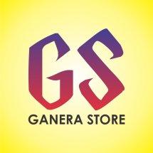 Ganera Store