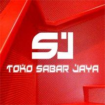 Toko Sabar Jaya