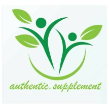 authentic.supplement