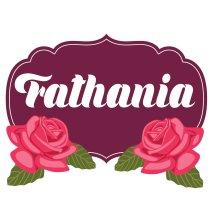 Fathania