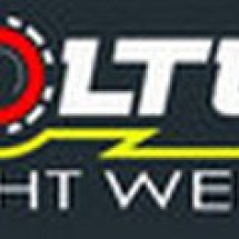 Voltus Light Werks
