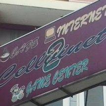 Cellvi Shop