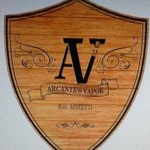 Arcante's Vapor