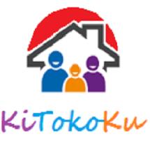 KiTokoKu