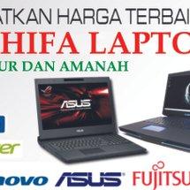dhifa laptop