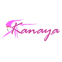 kanayaAdzani