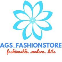 ags_fashionstore