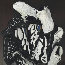 Sneaker Legit22