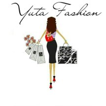 Yutaa Fashion
