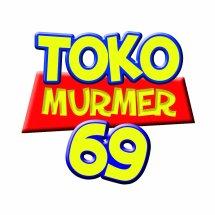 Toko Murmer69