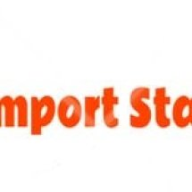 Import Station