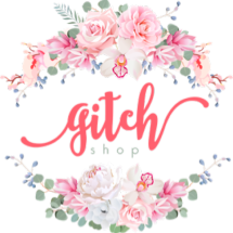 gitchy shop