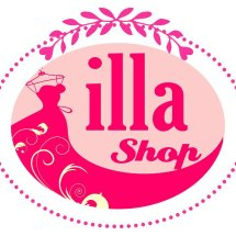 illashop & distro