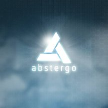 AbstergoSHOP