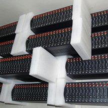 alat server pulsa