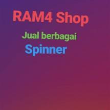 Ram4 shop