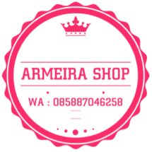 Armeira Shop