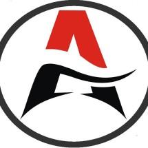 AichaShop