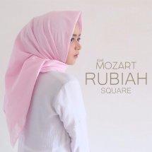 Hijab Mozart Original