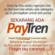 paytren12345