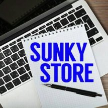 Sunky Store