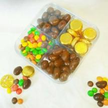 yura coklat